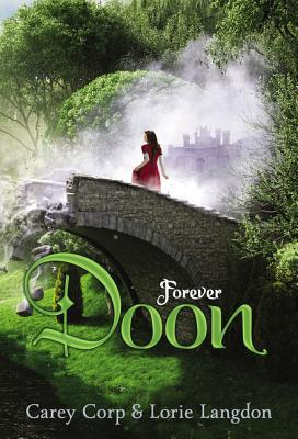 Image for Forever Doon (A Doon Novel)