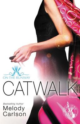 Image for Catwalk (On the Runway)