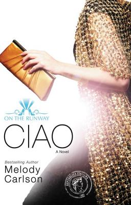 Image for Ciao (On the Runway)