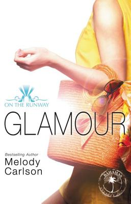 Image for Glamour (On the Runway)