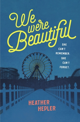 Image for We Were Beautiful