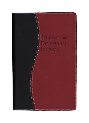 NIV Student Bible Journal: from the NIV Student Bible, Zondervan