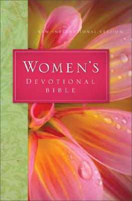 Image for NIV Womens Devotional Bible: Compact Edition (New International Version)