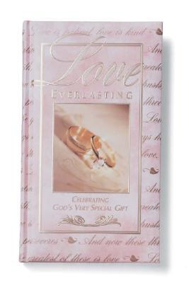 Image for Love Everlasting