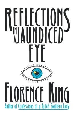 Image for Reflections In A Jaundiced Eye