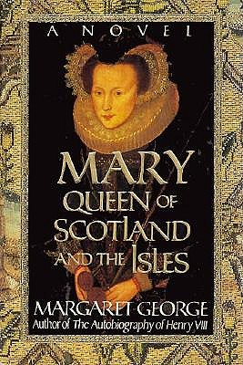 Image for Mary Queen of Scotland and the Isles