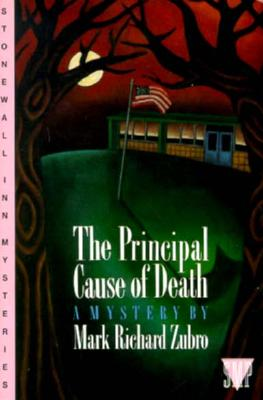Image for PRINCIPAL CAUSE OF DEATH