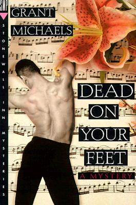 Image for Dead on Your Feet: A Mystery (Stan Kraychik Mysteries)