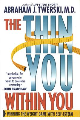 Image for The Thin You