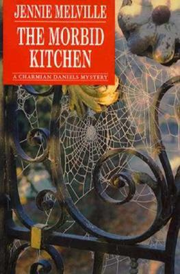 Image for The Morbid Kitchen