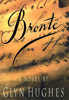 Image for Bronte