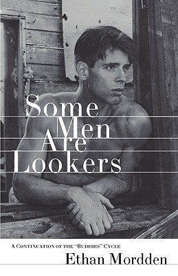 Image for SOME MEN ARE LOOKERS