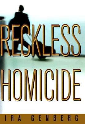 Image for Reckless Homicide