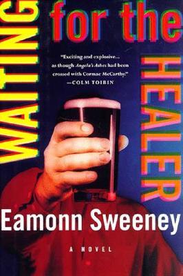 Image for Waiting for the Healer: A Novel