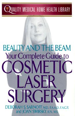 Image for BEAUTY AND THE BEAM : YOUR COMPLETE GUID