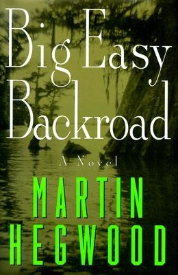 Image for Big Easy Backroad