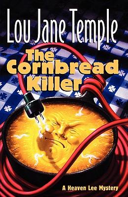 Image for The Cornbread Killer