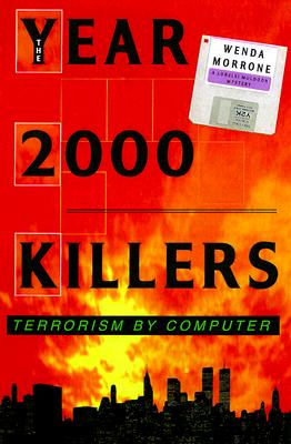 Image for Year 2000 Killers