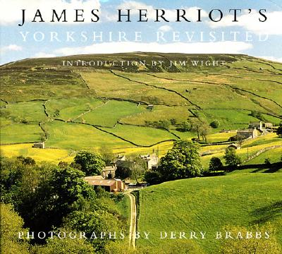 Image for James Herriot's Yorkshire Revisited