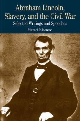 Image for Abraham Lincoln, Slavery, and the Civil War