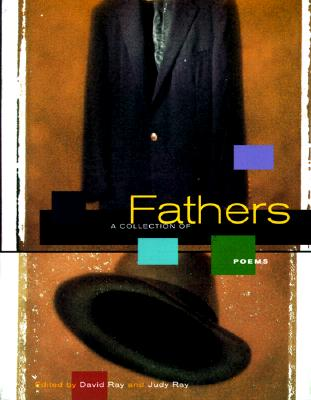 Image for Fathers: A Collection of Poems