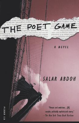 Image for The poet game
