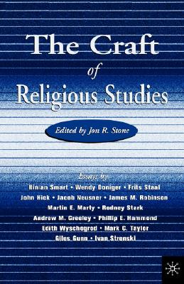 Image for The Craft of Religious Studies