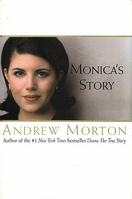 Image for Monica's Story