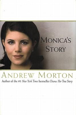 Monica's Story, ANDREW MORTON