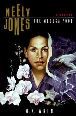 Image for Neely Jones: The Medusa Pool