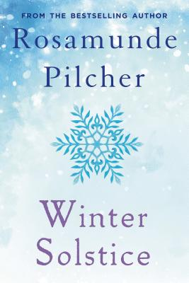 Image for Winter Solstice