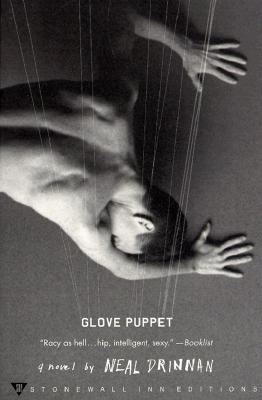 Image for GLOVE PUPPET