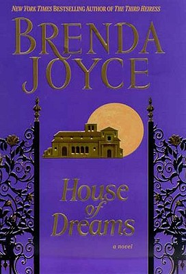 Image for House of Dreams