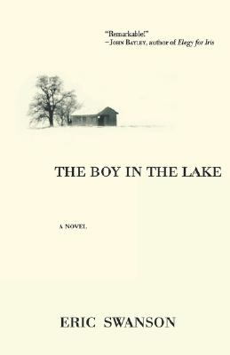 Image for The Boy in the Lake: A Novel