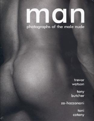 Image for MAN