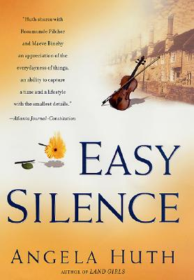 Image for Easy Silence