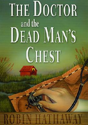 Image for The Doctor and the Dead Man's Chest