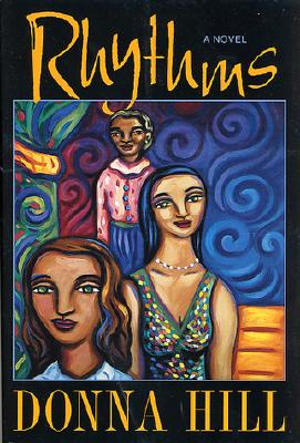 Image for Rhythms: A Novel