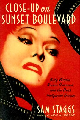 Image for Close-up on Sunset Boulevard