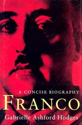 Image for Franco: A Concise Biography