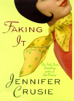 Image for Faking It