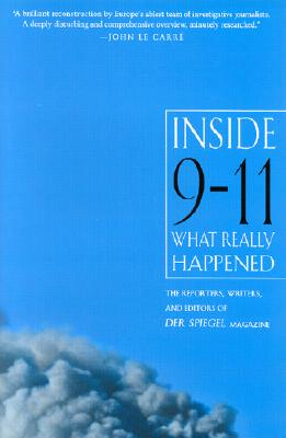 Image for Inside 9-11: What Really Happened