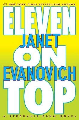 Image for Eleven on Top