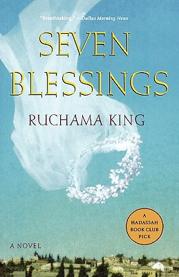 Image for Seven Blessings