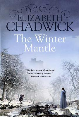 Image for The Winter Mantle