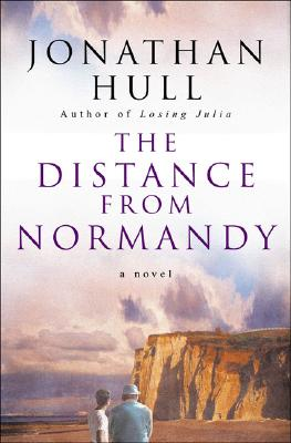 Image for The Distance From Normandy