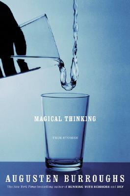 Image for Magical Thinking