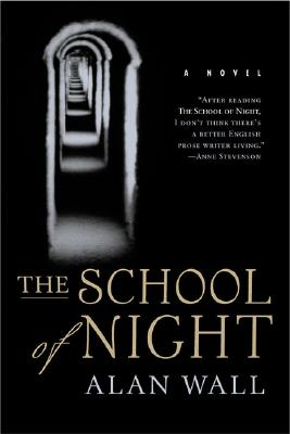 Image for The School of Night: A Novel