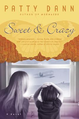 Image for Sweet & Crazy