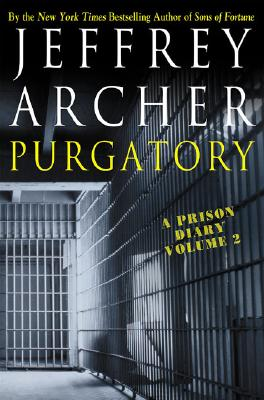 Image for Purgatory: A Prison Diary Volume 2